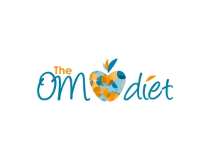 OMdiet-A5